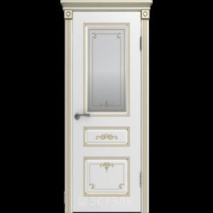 20178 Межкомнатная дверь «Крона ПО»