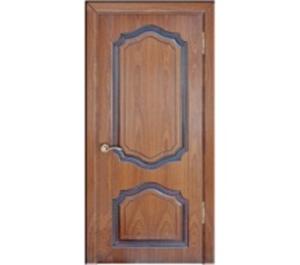 20183 Межкомнатная дверь «Соната ПГ»