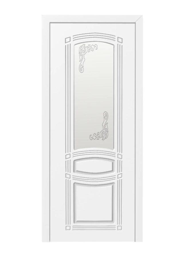 20184 Межкомнатная дверь «Сальери ПО»