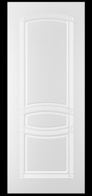 20185 Межкомнатная дверь «Сальери ПГ»