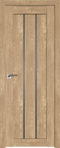 20186 Межкомнатная дверь «Дали»