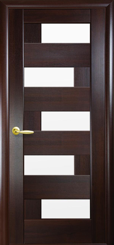 20191 Межкомнатная дверь «Рояль»