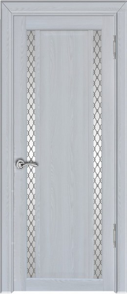 20192 Межкомнатная дверь «Стелла»